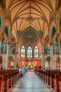 church-of-saint-john-the-baptist-3