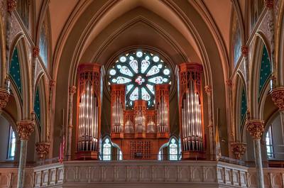 church-of-saint-john-the-baptist-organ