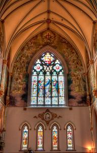 church-of-saint-john-the-baptist-7