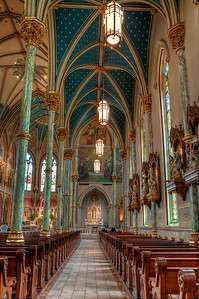 church-of-saint-john-the-baptist