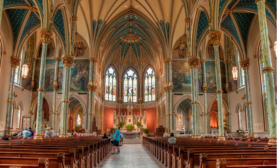 church-of-saint-john-the-baptist-4