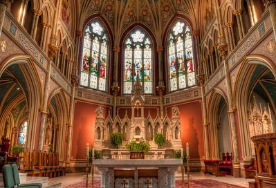 church-of-saint-john-the-baptist-5