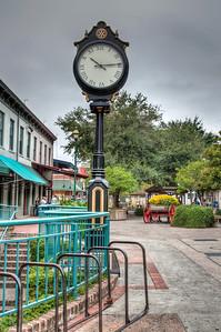 clock-shops