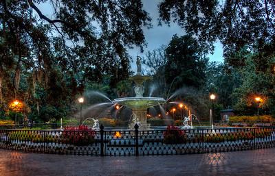 forsythe-park-water-fountain-2