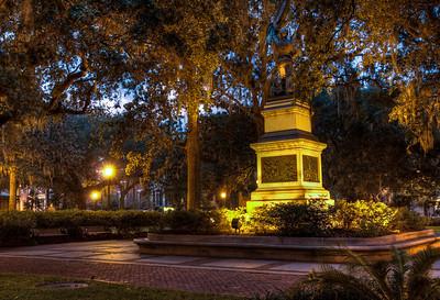 forsythe-park-monument