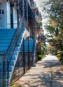 house-steps