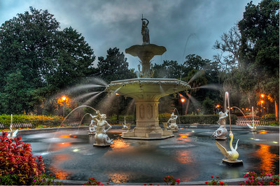forsythe-park-water-fountain-hdr