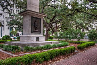 city-square-monument