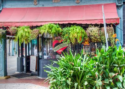 downtown-savannah-shop
