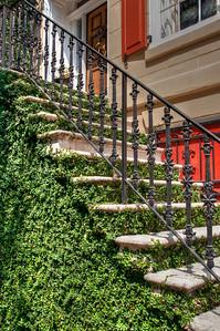 landscaped-steps