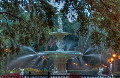 forsythe-park-water-fountain-2-2