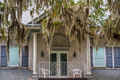 mossy-house-porch