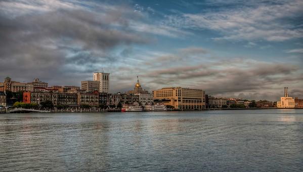 savannah-river-cityscape-hdr