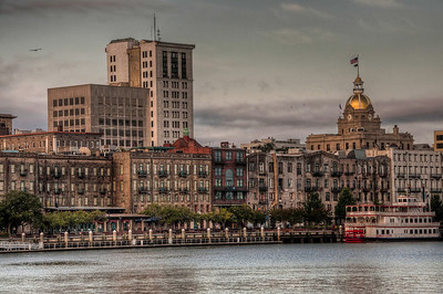 savannah-river-cityscape-2