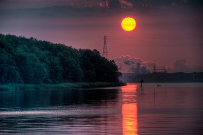 savannah-river-sunrise-3