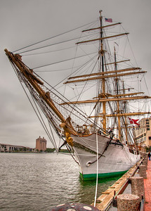 savannah-river-sail-boat