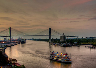 savannah-river-boat-bridge-2