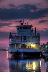 savannah-river-boat-sunrise-4