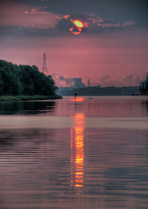 savannah-river-sunrise-4