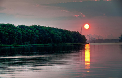 savannah-river-sunrise
