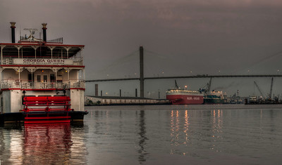 savannah-river-boats-bridge-2