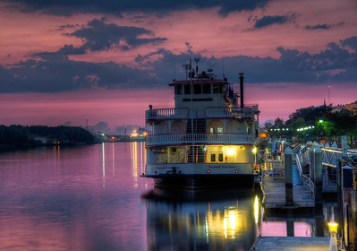 savannah-river-boat-sunrise-2