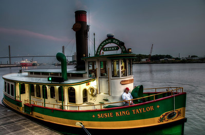 savannah-river-tug-ferry-1-2