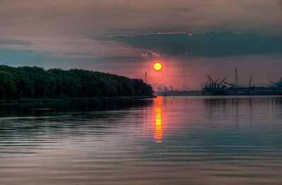 savannah-river-sunrise-2