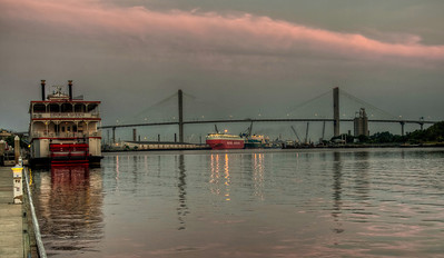 savannah-river-boats-bridge