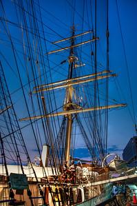 sail-boat-savannah