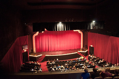 historic-savannah-theater-2