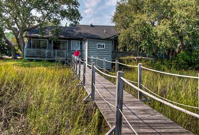 house-dock-grasses