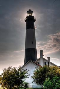 tybee-island-lighthouse