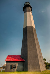 tybee-island-lighthouse-hdr