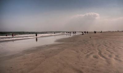 atlantic-ocean-beach-2