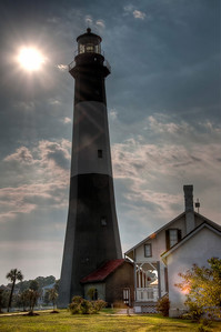tybee-island-lighthouse-3