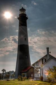 tybee-island-lighthouse-3
