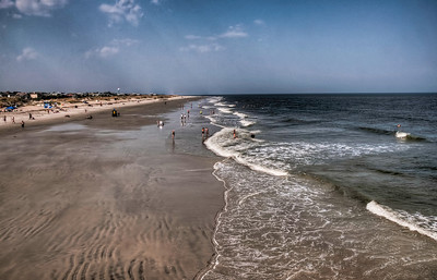 atlantic-ocean-beach-hdr