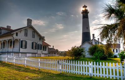 tybee-island-lighthouse-hdr-2