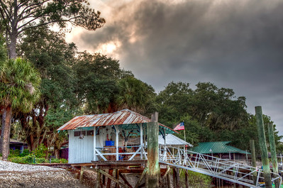 stormy-dock-shacks