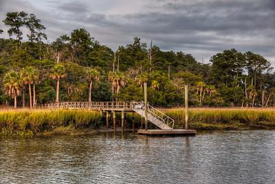 forest-dock-creek