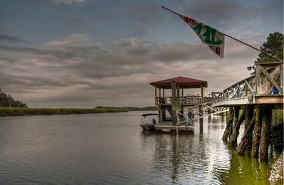 tidal-creek-flag