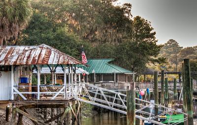 whitemarsh-island-dock-houses