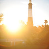 Savannah-Tybee Island November 2016 Bkearns
