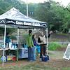 Save Mount Diablo's 2016 Bioblitz: The Final Morgan Fire Footprint Investigation. <br /> Perkins Canyon, Mount Diablo State Park. <br /> April 2, 2016