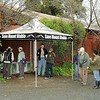 Cakebread Ranch registration. <br /> Save Mount Diablo's 2017 Bioblitz. <br /> Marsh Creek State Historic Park and Marsh Creek Reservoir. <br /> March 24 and 25, 2017