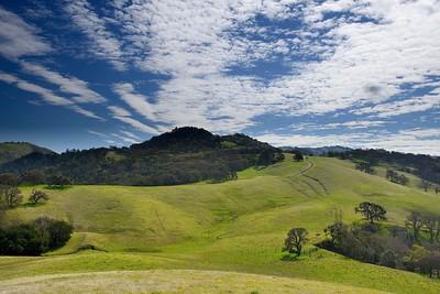 Anderson Ranch
