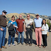 Moonlight on the Mountain <br /> Save Mount Diablo <br /> Saturday, Sep. 10, 2016 <br /> Mount Diablo State Park, CA