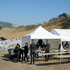 Sunrise Bistro And Catering <br /> Moonlight on the Mountain - 2017 <br /> Save Mount Diablo <br /> China Wall - Mt. Diablo State Park <br /> Sept. 9, 2017