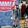 Mount Diablo Challenge - October 8, 2017 <br /> Valley Spokesmen Bicycle Club <br /> Award Ceremony and Expo. <br /> Oak Hill Park, Danville, CA <br /> Event benefits: <br /> Valley Spokesmen Racing Team<br /> Save Mount Diablo <br /> Mount Diablo Interpretive Association